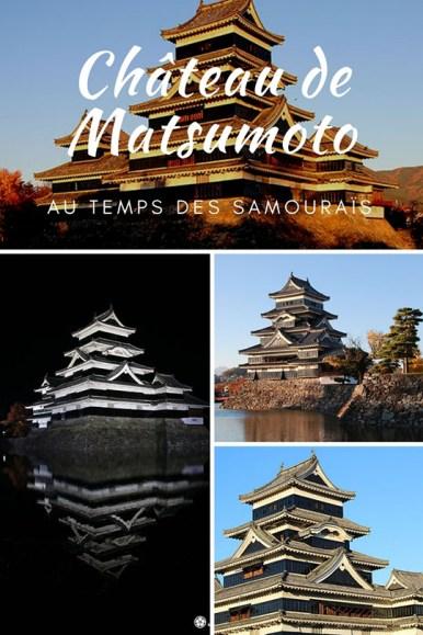 chateau-matsumoto-pin (3)