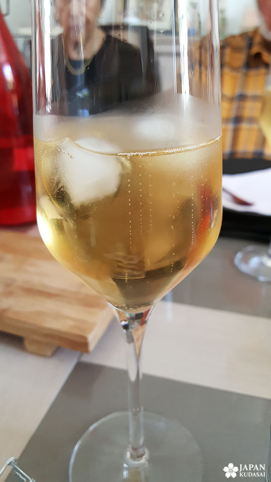 cocktail umeshu (3)
