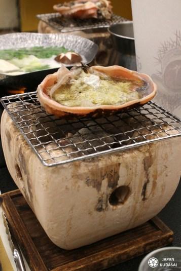 crabe-matsuba-kinosaki-09