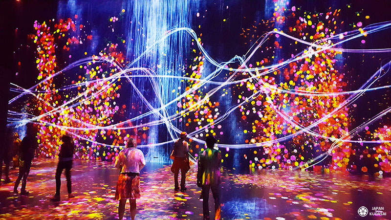 expo-teamlab-paris (2)