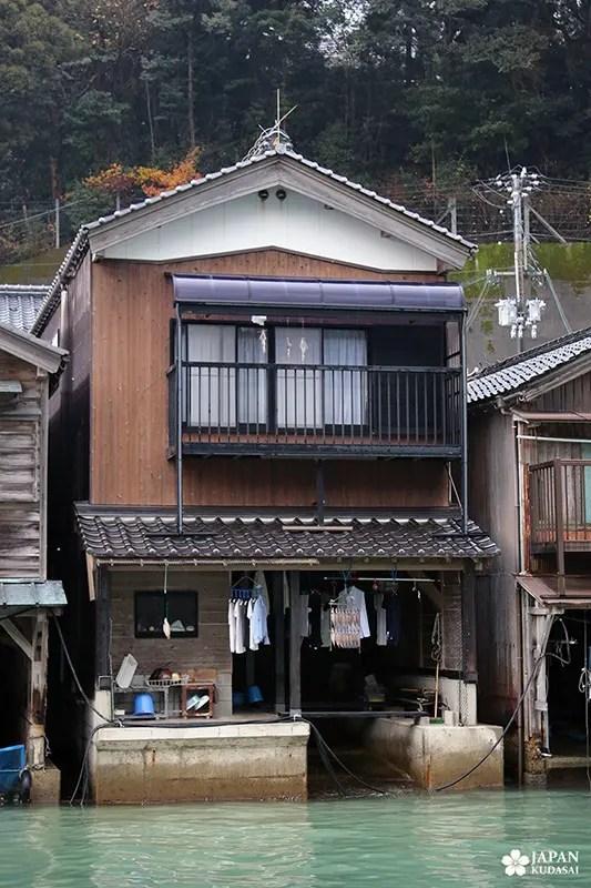 funaya-village-ine-kyoto (12)