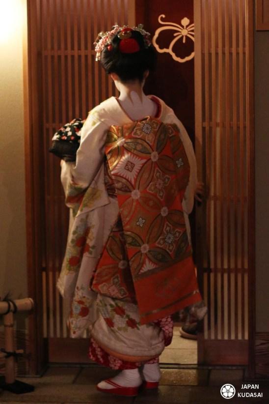 geisha-2016-05