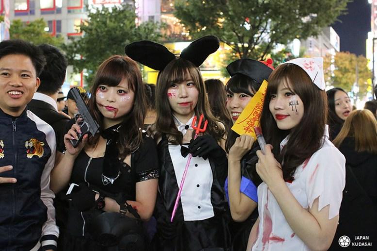 halloween-tokyo-shibuya (3)