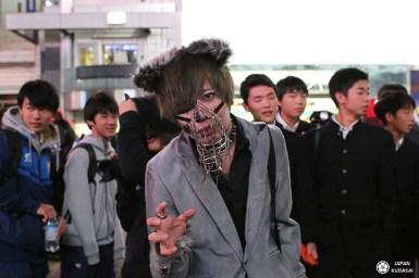 halloween-tokyo-shibuya (4)