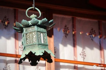 iwashimizu-hachiman-shrine-09