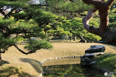 jardin-ritsurin-takamatsu (12)