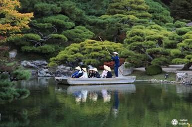 jardin-ritsurin-takamatsu (18)