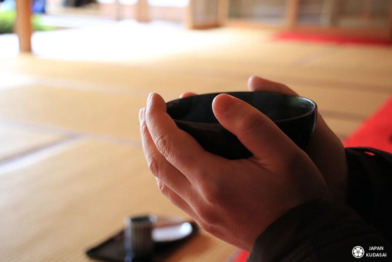 jardin-sec-kyoto-temple-komyo-in (9)