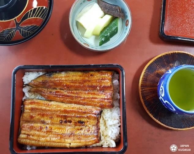 kawagoe-koedo (26)