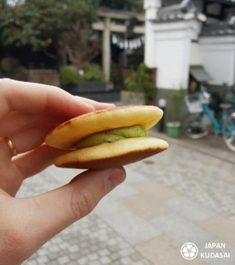 kawagoe-koedo (27)