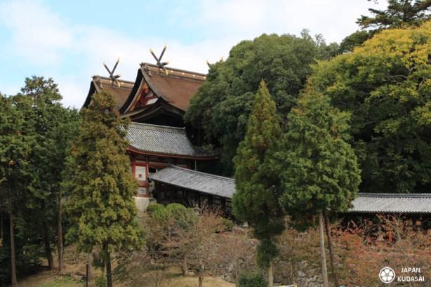 kibitsu-jinja-okayama-03