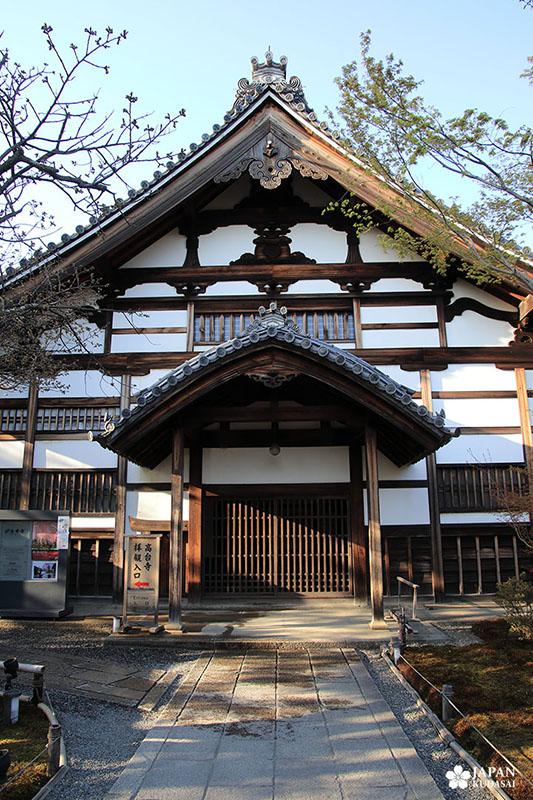 kodai-ji-kyoto (1)