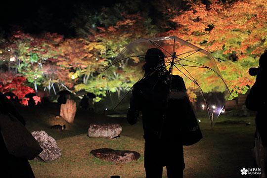 kodai-ji-light-up-kyoto (3)