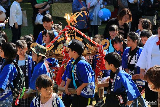 kumano-hongu-taisha (3)