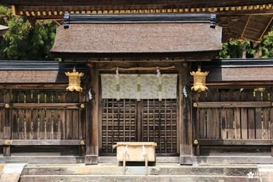 kumano-hongu-taisha (34)