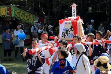 kumano-hongu-taisha (4)
