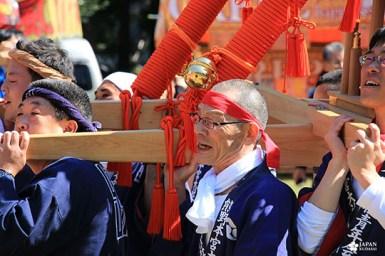 kumano-hongu-taisha (7)