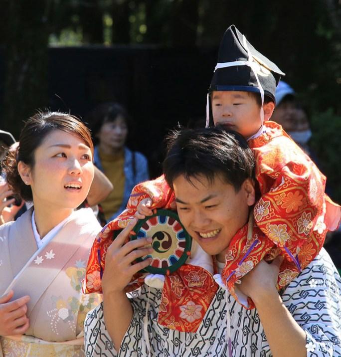 kumano-hongu-taisha (9)