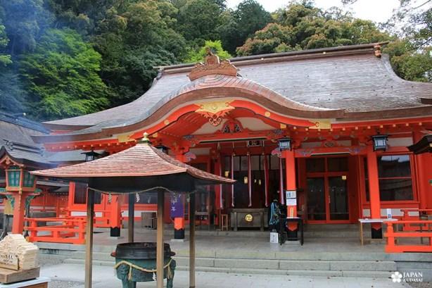 kumano-nachi-taisha (13)