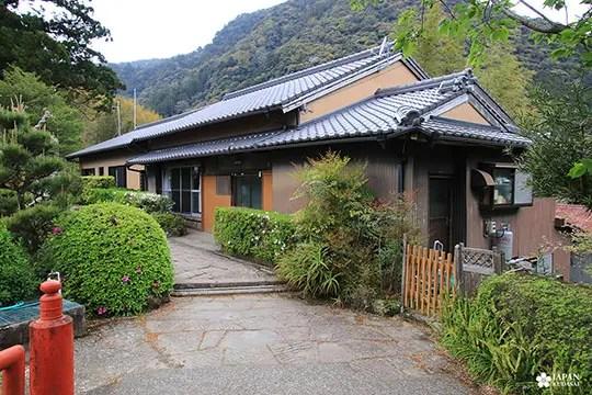 kumano-nachi-taisha (19)