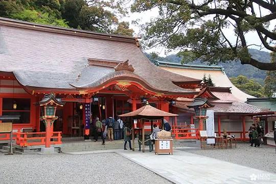 kumano-nachi-taisha (22)