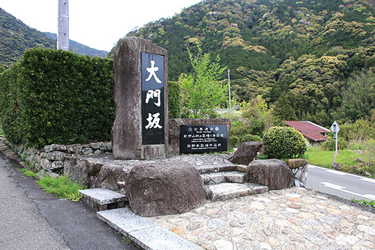 kumano-nachi-taisha (28)