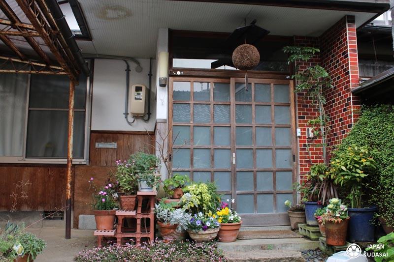 maison-chizu-01