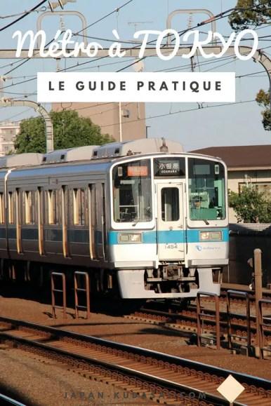 metro-guide-01