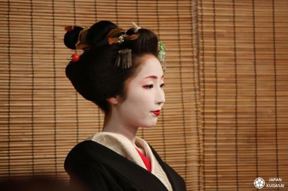 miyako-odori-05