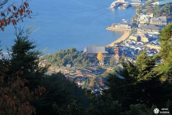 mont-misen-miyajima (19)