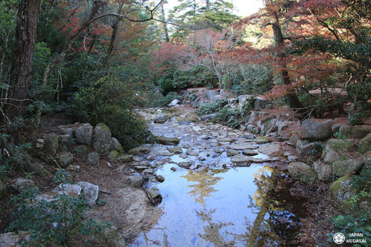 mont-misen-miyajima (24)