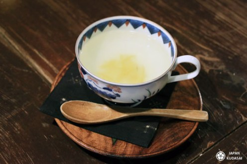morikuni-sake-shodoshima-13