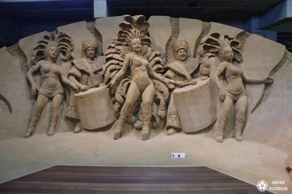 musee-sable-tottori-13