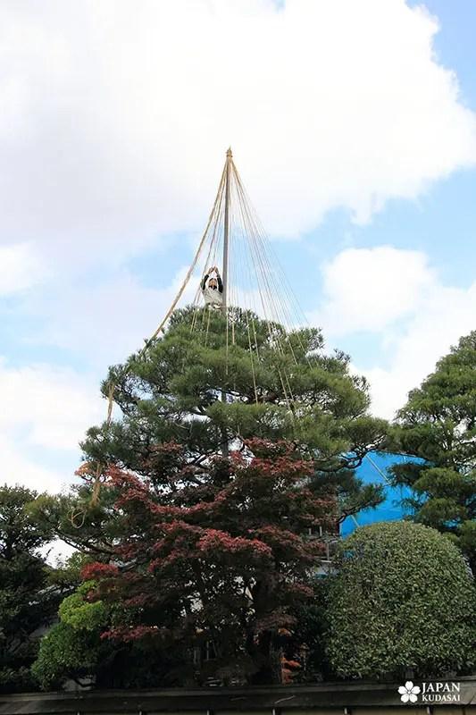 nagamachi district samourai kanazawa (13)