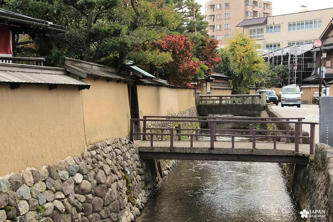nagamachi kanazawa