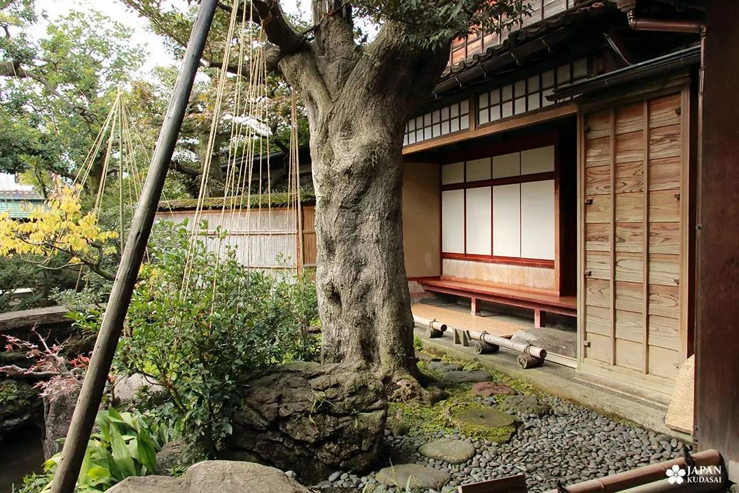maison nomura kanazawa