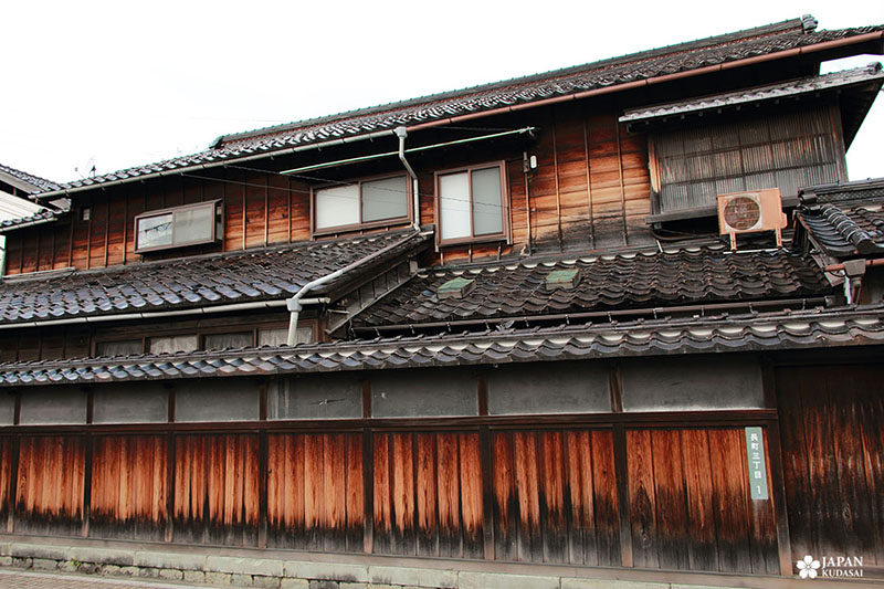nagamachi district samourai kanazawa (33)