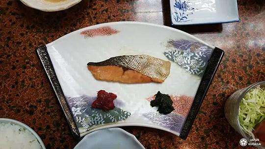 okuhida-hirayu-onsen (23)