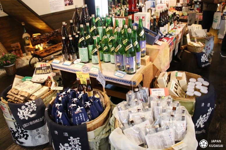 sake-chizu-01