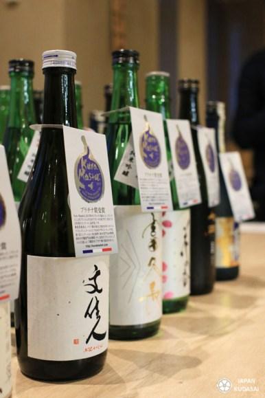 sake-kuramaster-iidaya-04