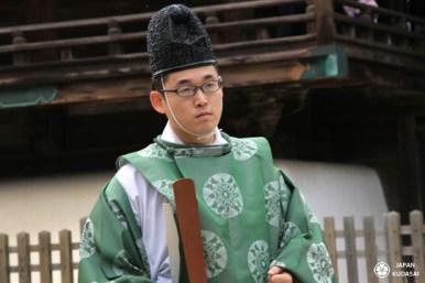 shichi-go-san-02