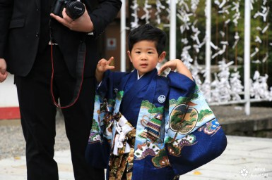 shichi-go-san-10