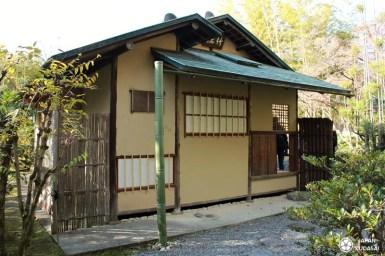 shokado-yamata-09