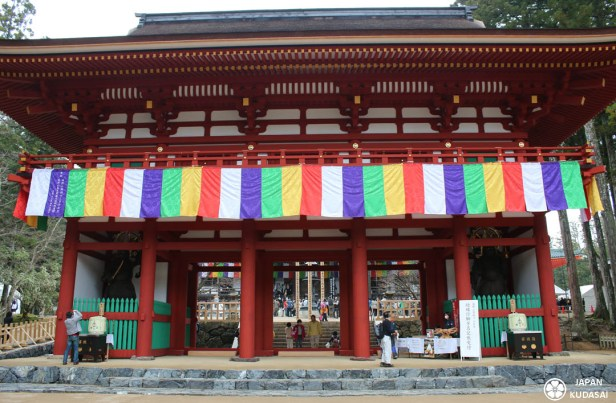 temple-koyasan-106