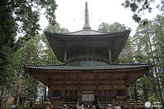 temple-koyasan-107