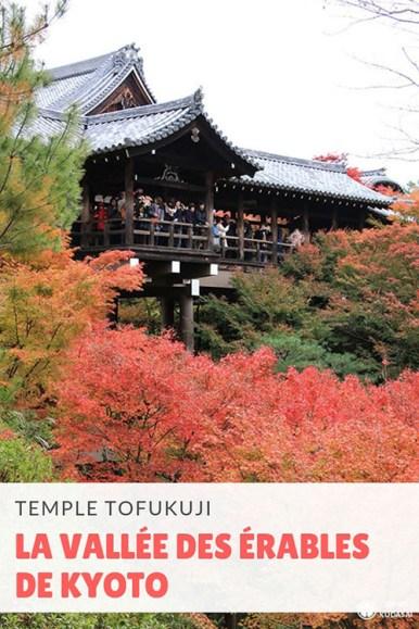 tofukuji-kyoto-03