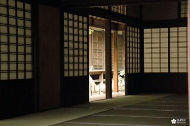 yokohama-sankei-en (19)