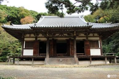 yokohama-sankei-en (29)