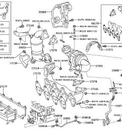 toyota rav4 parts catalog toyota auto parts catalog and 2006 toyota tundra parts diagram toyota rav4 [ 1592 x 1099 Pixel ]
