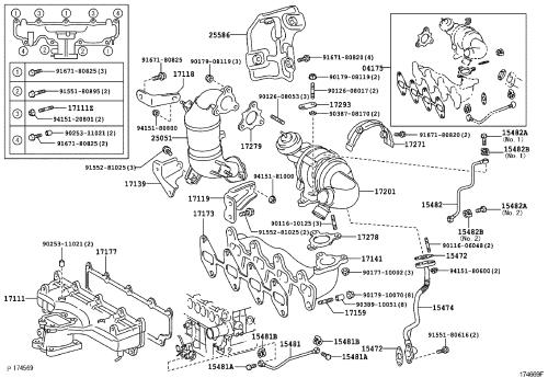 small resolution of toyota rav4 parts catalog toyota auto parts catalog and 2006 toyota tundra parts diagram toyota rav4